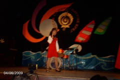 Biseri_2009_14