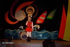 Biseri_2009_15