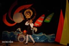 Biseri_2009_19