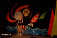 Biseri_2009_20