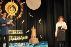 Biseri_2011_04
