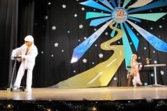 Blagotvoritelen concert 07