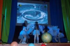 Planetata Zemia, nash dom (25)