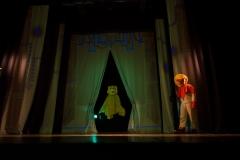 Valshebnikat ot Oz (103)