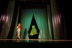 Valshebnikat ot Oz (107)