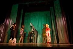 Valshebnikat ot Oz (123)